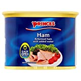 Princes Ham (300g) - Pack of 2