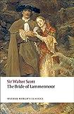 The Bride of Lammermoor (Oxford World's Classics)
