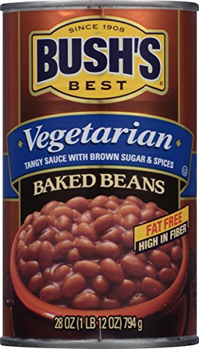 baked-beans-vegetarian-28-ounce-pack-of-12