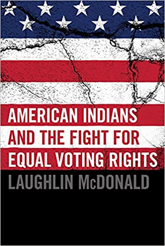 african americans fighting for equality African americans in the revolutionary period how is it that we hear the loudest yelps for liberty among the drivers of negroes.