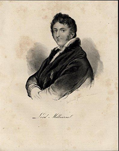 lord-melbourne-1837-scarce-antique-portrait-print