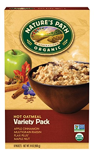 natures-path-organic-instant-hot-oatmeal-variety-pack-14-ounce-pack-of-6