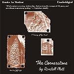 The Cornerstone | Randall Platt