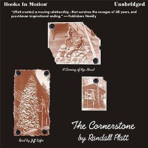 The Cornerstone Audiobook