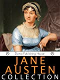 Love & Freindship and The History of England by Jane Austen