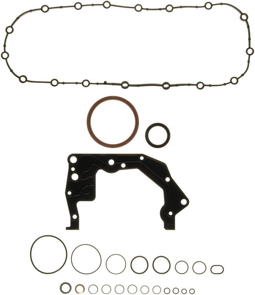 Ajusa 54079800 Gasket Set crank case