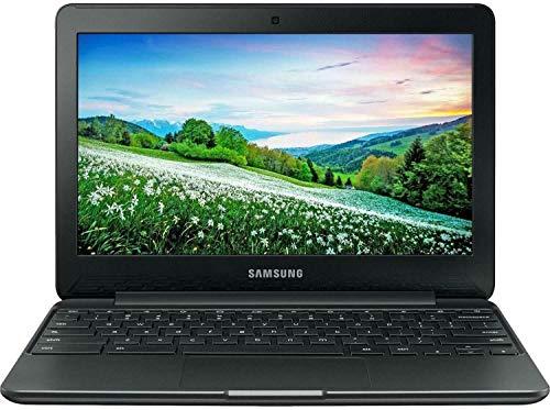 Samsung Chromebook 3 Laptop, 11.6 inches LED-Backlight HD (1366 x 768), Intel...