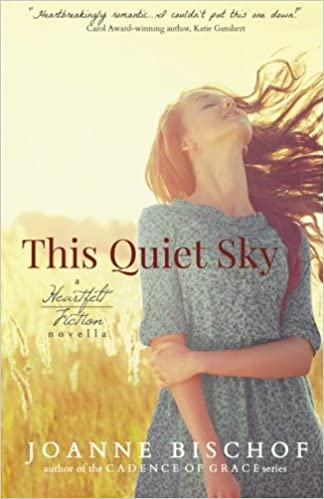 Image result for this quiet sky