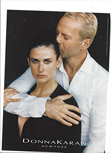 magazine-advertisement-for-1996-donna-karan-with-demi-moore-bruce-willis