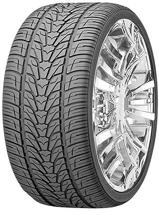 275//55R20 117V Nexen ROADIAN HP All-Season Radial Tire
