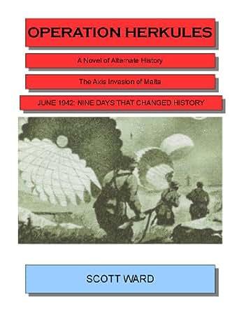 ian wilson the bible is history pdf