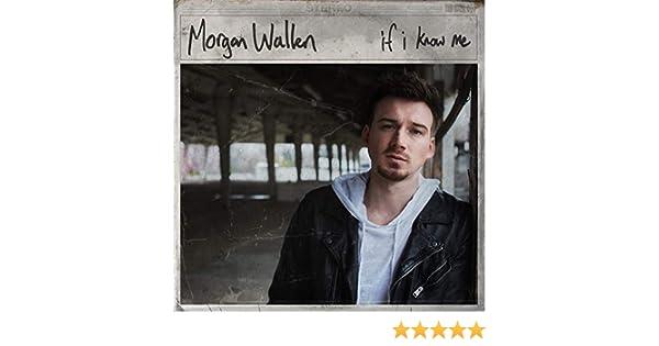 Redneck Love Song By Morgan Wallen On Amazon Music Amazon Com