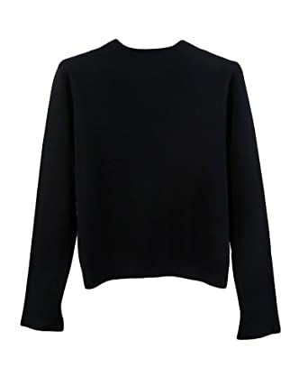 9ee721c892e Romacci Women Knitted Pullover High Neck Sweater Jumper Turtleneck ...