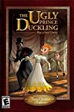 The Ugly Prince Duckling [Download]