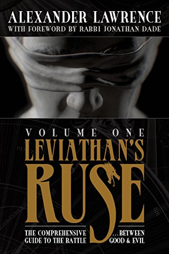 leviathans-ruse-vol-1-the-comprehensive-guide-to-the-battle-between-good-and-evil