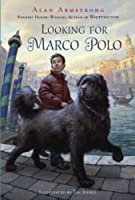 Looking For Marco Polo (English
