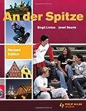 An der Spitze, Birgit Linton and Janet Searle, 0340991704