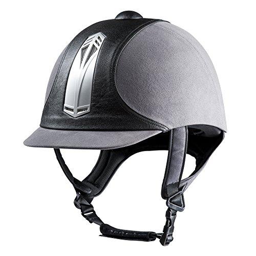 Concept X helmet CX Pro black Watersporthelmet L black