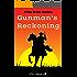 Gunman's Reckoning (Xist Classics)