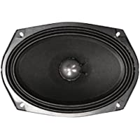 American Bass 6x9 Midrange Speaker *pick 2 priced as pair* (VFL6X9MR)