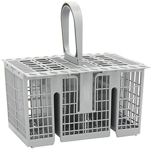🥇 Find A – Cesta de cubiertos para lavavajillas