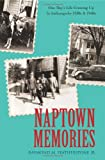 Naptown Memories, Raymond Featherstone, 0595401767
