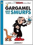 The Smurfs #9: Gargamel and the Smurfs, Gos, 1597072893
