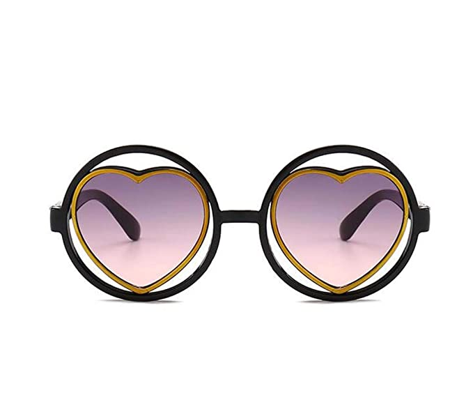 Gafas de sol polarizadas para niños Gafas de sol anti-UV en ...