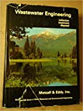 img - for Wastewater Engineering: Collection, Treatment, Disposal book / textbook / text book