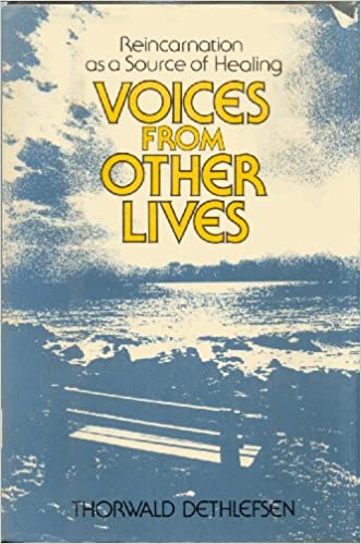 Image result for voices from other lives