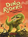 How to Rope a Giganotosaurus (Dino Riders)