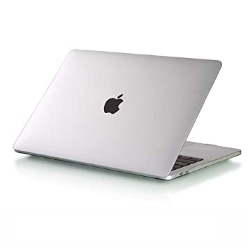 twinscase nueva carcasa Apple MacBook Pro 13 pulgadas con ...