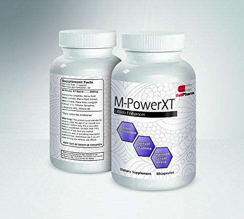 M-POWER