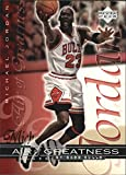 by Upper DeckSales Rank in Sports Collectibles: 111 (previously unranked)Buy new: $3.00
