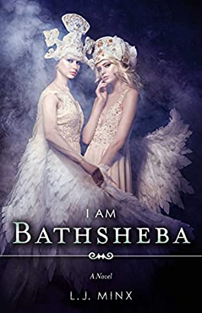 I Am Bathsheba