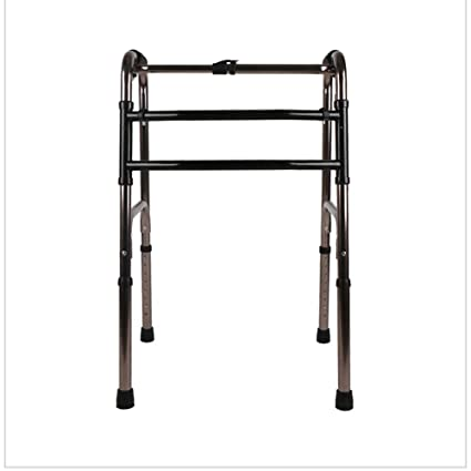 Amazon.com: SGKJJ Crutches Assisted Walker Armrests Anti ...
