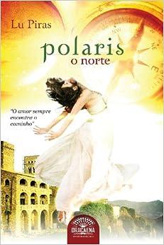 Book Polaris - o Norte (Equinócio) (Volume 2) (Portuguese Edition)