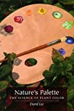 Nature's Palette, David Lee, 0226470539
