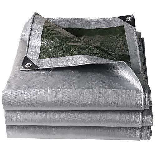 クレーター医薬品原点GUOWEI-pengbu ターポリン キャンバス 布 日焼け止め 防水 絶縁 不凍液 厚さ0.35mm 屋外