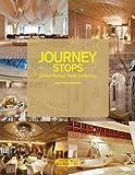 Journey Stops, Xia Jiajia, 9881668891