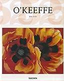 T25 O`Keeffe, Britta Benke, 3836531887
