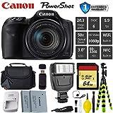 Canon CANPSSX540B1YKF03