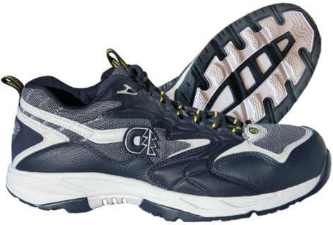 dunham new balance steel toe shoes