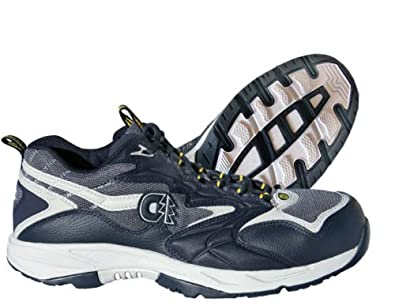 dunham by new balance women's 8704 steel toe electrical hazard shoes