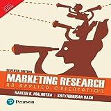 Marketing Research 7/e