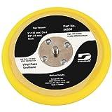Dynabrade 56205 Non-Vacuum Disc Pad, 5-Inch Diameter