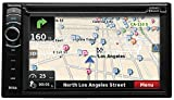 Best  - BOSS Audio BV9386NV Double Din, Touchscreen, Bluetooth, Navigation/GPS Review