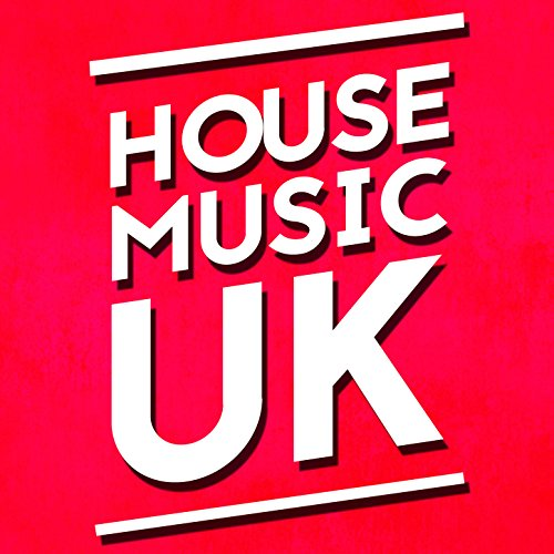 Out of the blue 2015 radio edit by house music uk on for House music radio