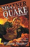 Image of Shatnerquake