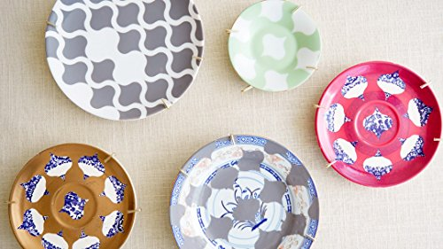 cricut-crafts-make-decorative-painted-plates